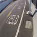 Alexander Zuckermann Bicycle-Pedestrian Path (0022)
