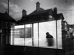 From The Series Within/Without