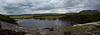 Venezuela, The Lake of Canaima