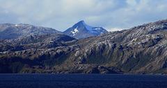 Chiloé Archipelago  87