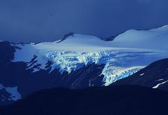 Chiloé Archipelago  88