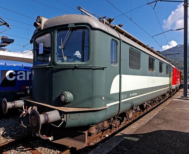200815 Oensingen Re416 1