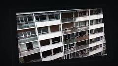 Nos Coeurs à la fenêtre Official video