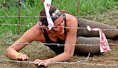 81 (24)...event sport...cross run
