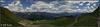 Jaufenpass-Panorama