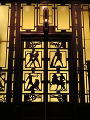 museum of london (16)