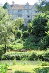 malmesbury abbey house