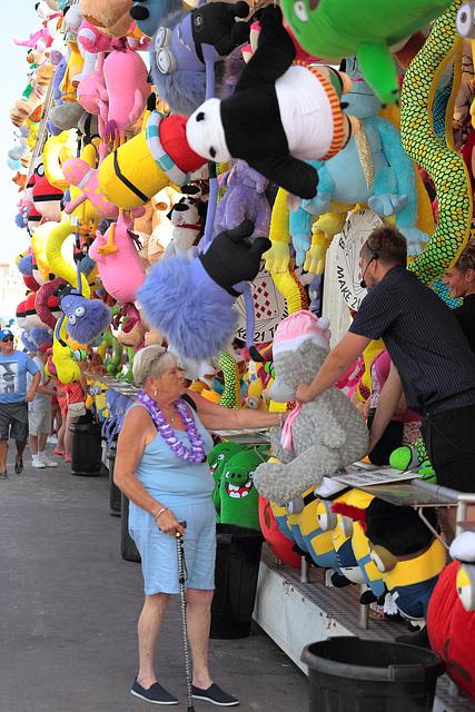 IMG 4575 CarnivalDay2 dpp