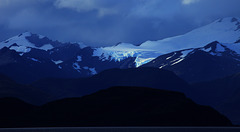 Chiloé Archipelago  89