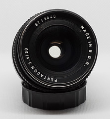 pentacon30mm-2