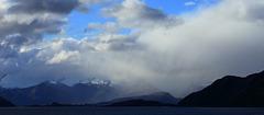 Chiloé Archipelago  90
