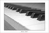 MM 2.0 - Musik