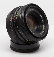 pentacon50mm-1