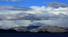 Chiloé Archipelago  91