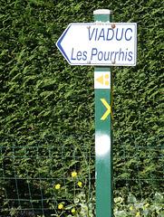 Orthographe bretonne .