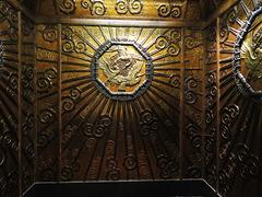 museum of london (18)