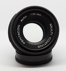 pentacon50mm-2
