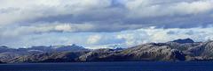 Chiloé Archipelago  92
