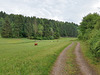 Blankenheim Uedelhoven