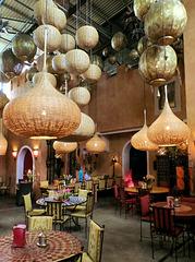 09-SAM 1048 Le Marrakech-PiP