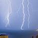 170614 Montreux orage 3
