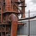 ironworks pano - Uckange - 9