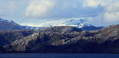 Chiloé Archipelago  93