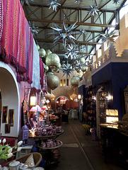 07-SAM 1047 Le Marrakech-PiP