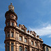 Former Yorkshire Penny Bank, Kingston upon Hull, East Riding of Yorkshire