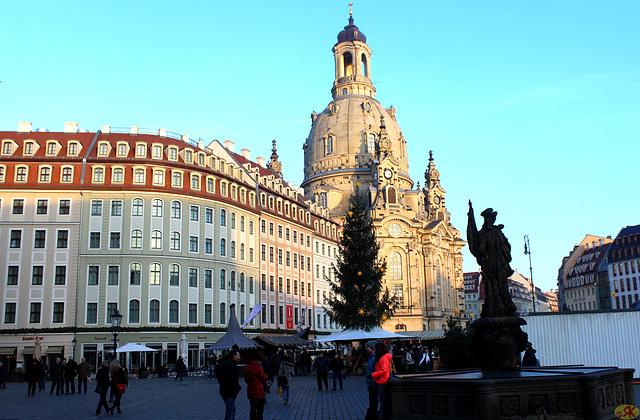 2015-12-16 03 Weihnachtsmarkt Dresden