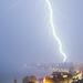 170614 Montreux orage 4