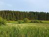 Blankenheim Ahrdorf