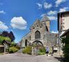 Relanges - Notre-Dame