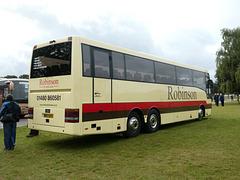 Robinson Kimbolton W87 BAV at Showbus - 29 Sep 2019 (P1040473)