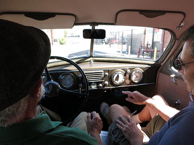 1937 Oldsmobile (0053)