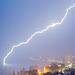 170614 Montreux orage 5