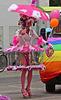 1 (92)...austria graz..pride parade