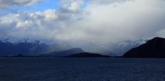 Chiloé Archipelago  94