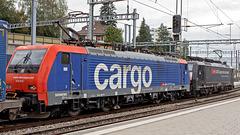201002 Spiez Re474 ES64 CFF-Cargo 0