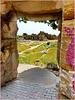 SIDE : ancora uno scatto sui resti romani