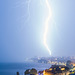 170614 Montreux orage 9