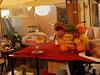 street cafe - Palermo