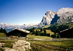 Südtirol (Diascan, 1997)