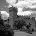 Castle of Love