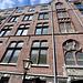 Open monumentendag 2016 – Leiden – P.J. Veth-gebouw