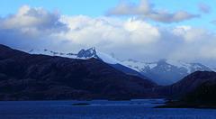 Chiloé Archipelago  96