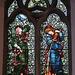 The Morris Window