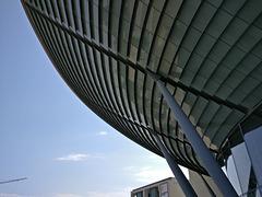 Rimini Conference Center / Palacongressi di Rimini