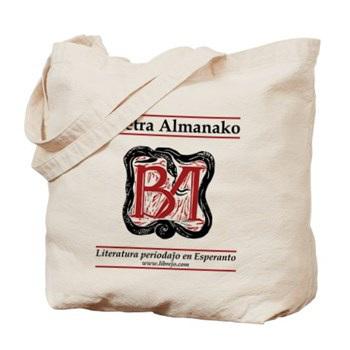 Sako Literatura Almanako