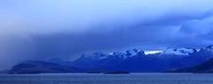 Chiloé Archipelago  97